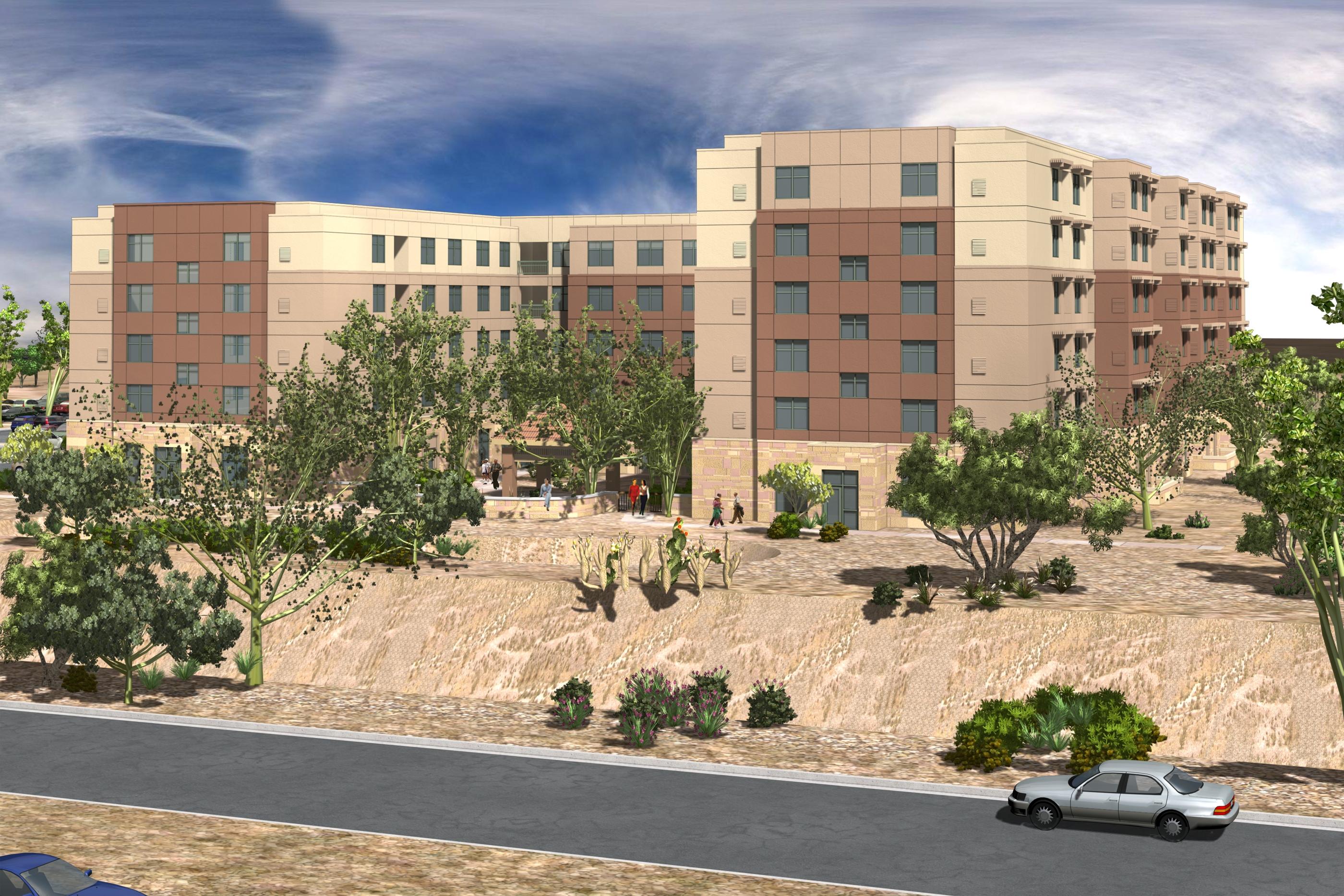 residence-inn-desert-view-property-from-sw