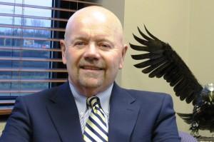 Dennis Nigon