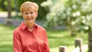 JoAnn Forster