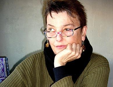 Cynthia Amendt