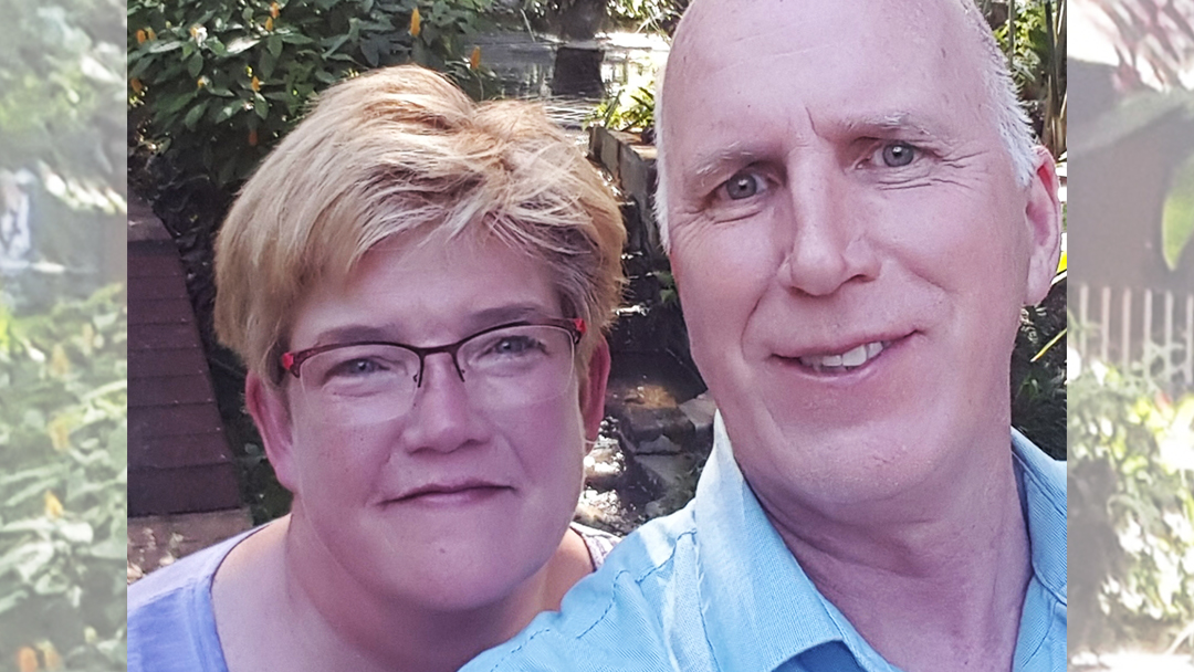 When Kim Russell was born in 1960 with a congenital heart defect, doctors weren't optimistic about her survival. Today, thanks to the individualized care and personal support of her Mayo Clinic team, Kim has exceeded all expectations.