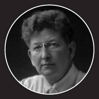 Georgine Luden, M.D., Ph.D.