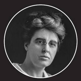 Winifred Ashby, M.D., Ph.D.